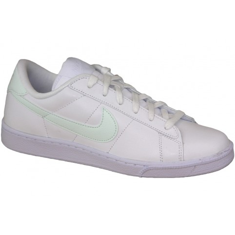 9ba3c6b2b52 Mybrand shoes Wmns Nike Tennis Classic 312498-135