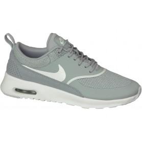 Wmns Nike Air Max Thea 599409-021