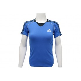 T-shirt Adidas Pres S/S Tee G85920