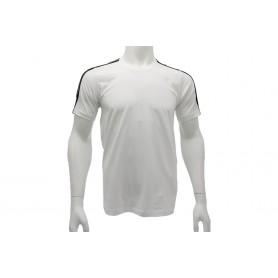 T-shirt Adidas Event Tee U39227