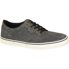 Vans Winston Washed V4MHILK