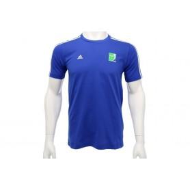 T-shirt Adidas FFH Tee Kids Z44784