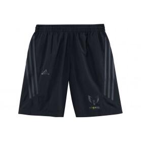 Shorts Adidas Messi F48976
