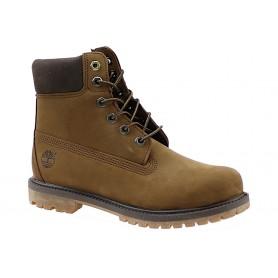 Timberland 6 Premium Boot A19RI