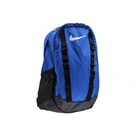 Nike Brasilia 7 Backpack BA5076-400