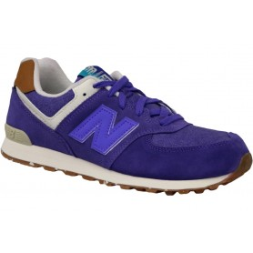 New Balance shoes in KL574EUG