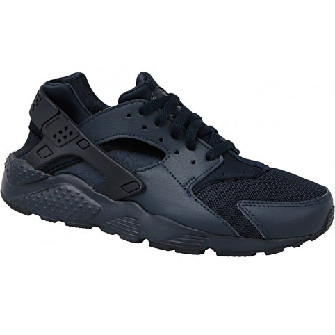 Nike Huarache Run Gs 654275-403