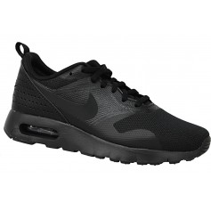 Nike Air Max your GS 814443-005