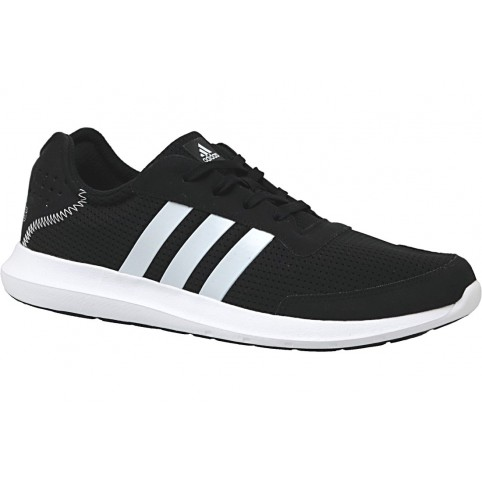 23606531448f Adidas Element Athletic Refresh BA7911