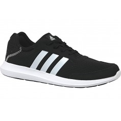 Adidas Element Athletic Refresh M BA7911 shoes