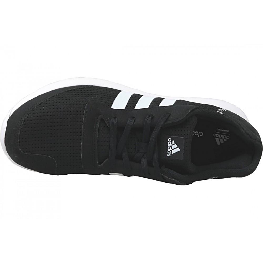 Adidas Element Athletic Refresh BA7911 0f272c265