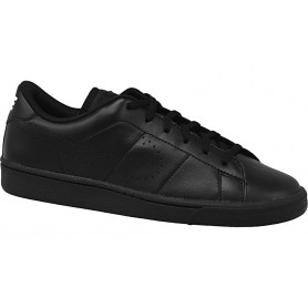 Nike Tennis Classic Prm Gs 834123-001