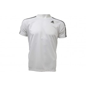 Adidas D2M 3-Stripes Tee BK0971