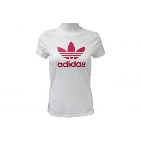 Adidas Trefoil Tee BK2019