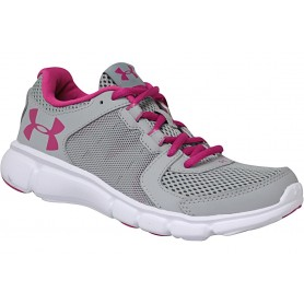 Under Armour W Thrill 2 1273956-942 264c86bbd15