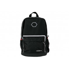 Adidas BP S Daily Backpack BQ1308