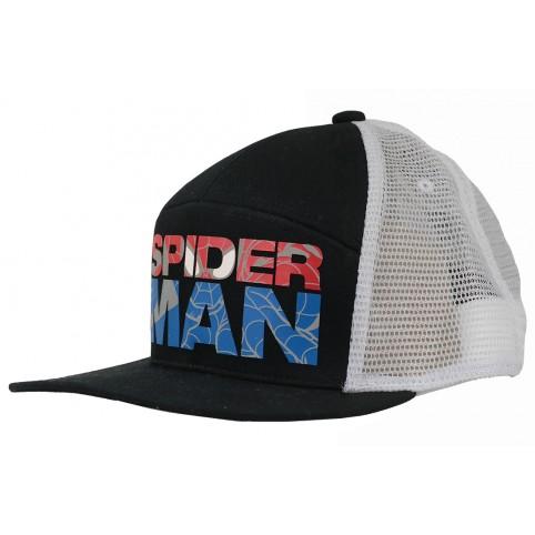 Adidas Marvel SM Cap AI5235