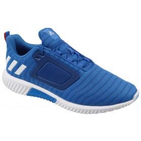 Adidas Climacool CM BY2347