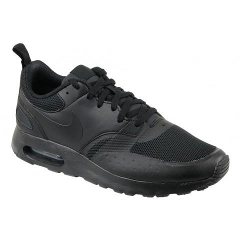Nike Air Max Vision 918230-001