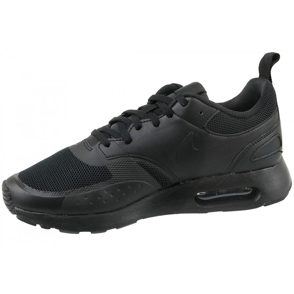 quality design daf24 45cb8 Nike Air Max Vision 918230-001