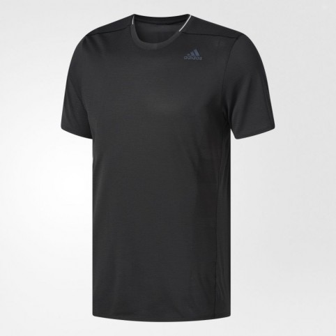Adidas Supernova Tee Men's Running Shirt M BQ7267