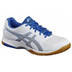 Asics Gel-Rocket 8 B706Y-0193