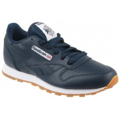 Reebok Classic Leather W AR1312