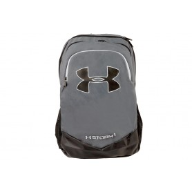Backpack Under Armour Hustle 3.0 1294720-439 2776dc1871b02