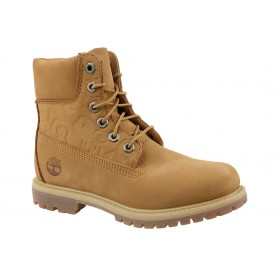 Timberland 6 In Premium Boot W A1K3N