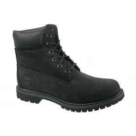 Timberland 6 Premium In Boot 8658A