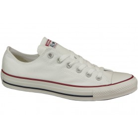 Converse Chuck Taylor All Star M7652C shoes