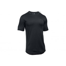 T-shirt Under Armour Sportstyle Core Tee M 1303705-001