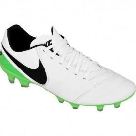 Nike Tiempo Legacy II FG Men's Football Boots M 819218-103