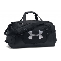 Under Armour Undeniable SM Duffel 3.0 M 1300213-001