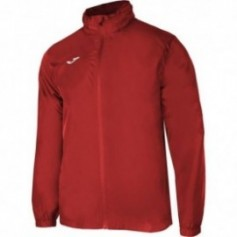 Joma football jacket Iris Junior 100087.600
