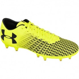 Football Under Armour CoreSpeed ​​Force 3.0 FG M 1278818-726