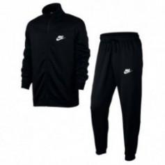 Nike Sportswear Track Track Suit M 861774-010