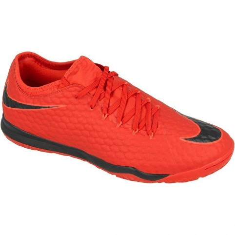 Indoor shoes Nike HypervenomX Finale II IC M 852572-616