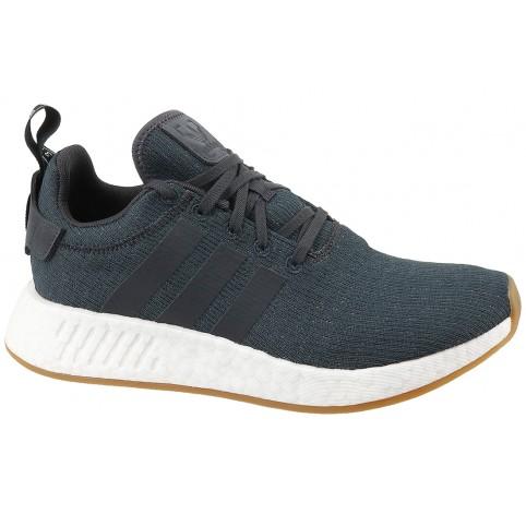Adidas Nmd_R2 CQ2400