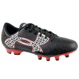 Under Armour Clutchfit Force 2.0 FG Jr 1264205-006