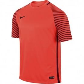 Nike Gardien M 725889-671 Goalkeeper jersey
