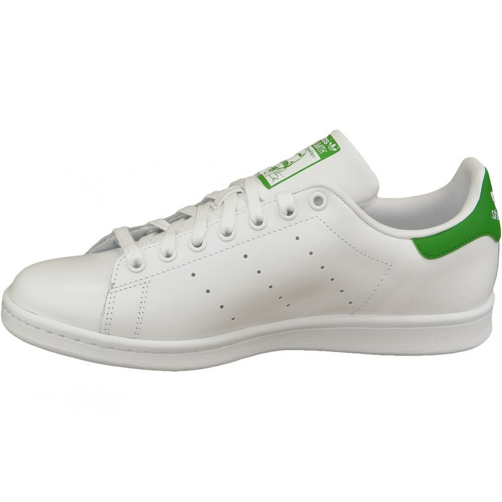 92ccd322459 Adidas Stan Smith M20324 - Mybrand.Shoes