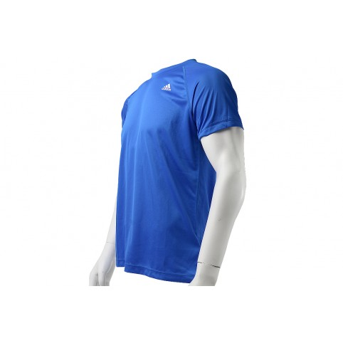 Adidas Base Plain Tee AC4318