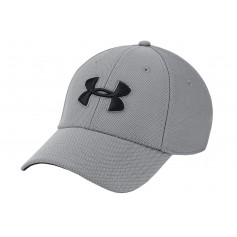 Under Armour Men's Blitzing 3.0 Cap 1305036-040