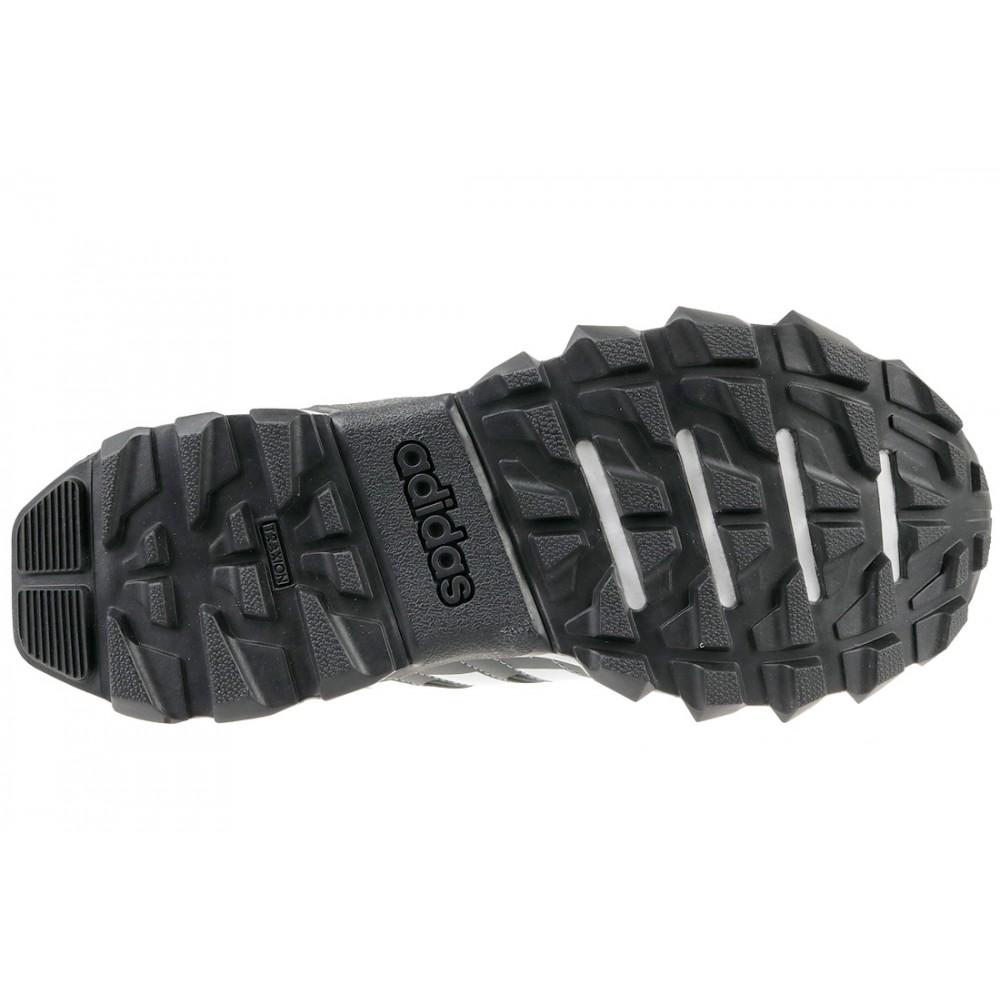 9296516a4cfd Adidas Rockadia Trail CM7212