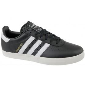 Adidas 350 CQ2779