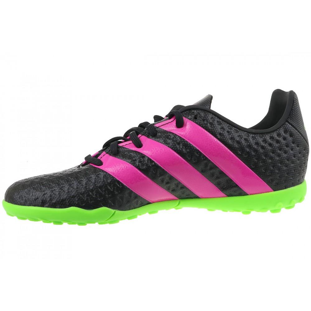 Adidas Ace 16.4 TF J AF5081 8f6c4c1553cdb