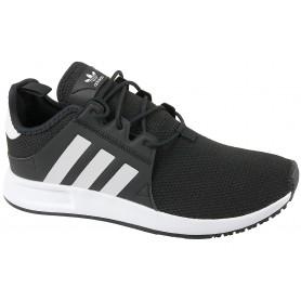 Adidas X_PLR CQ2405
