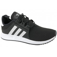 Adidas X_PLR M CQ2405 shoes