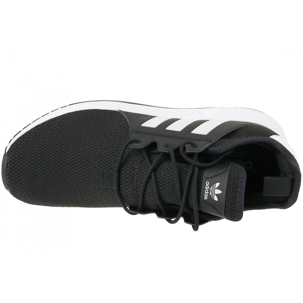 new style 59648 0f181 Adidas X PLR CQ2405